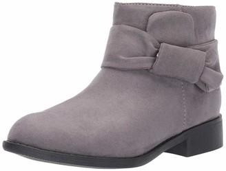 Nina Girl's Samarah Ankle Boot