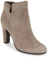 Sam Edelman Women's Shelby Split Shaft Bootie