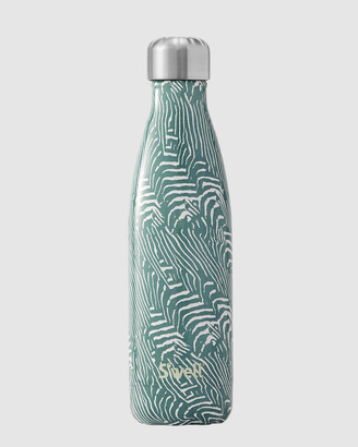 Swell Water Bottles - Insulated Bottle Animal Collection 500ml Safari - Size One Size at The Iconic