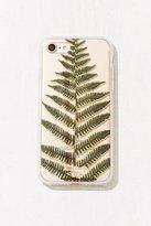 Zero Gravity Wood Fern iPhone 7 Case