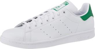 adidas Stan Smith Men's Trainers White (Running White Ftw) 11 UK