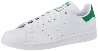 adidas Stan Smith Unisex Adults' Low-Top Sneakers