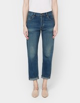 6397 495 Jean in Yuri Wash