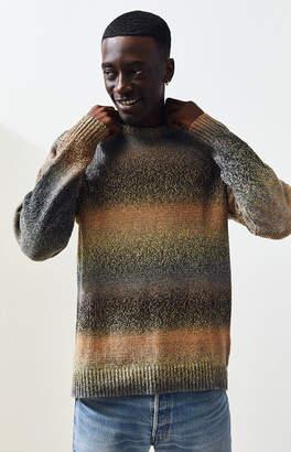 Pacsun PacSun Lillard Crew Neck Sweater