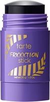 Tarte Frxxxtion Stick Exfoliating Cleanser