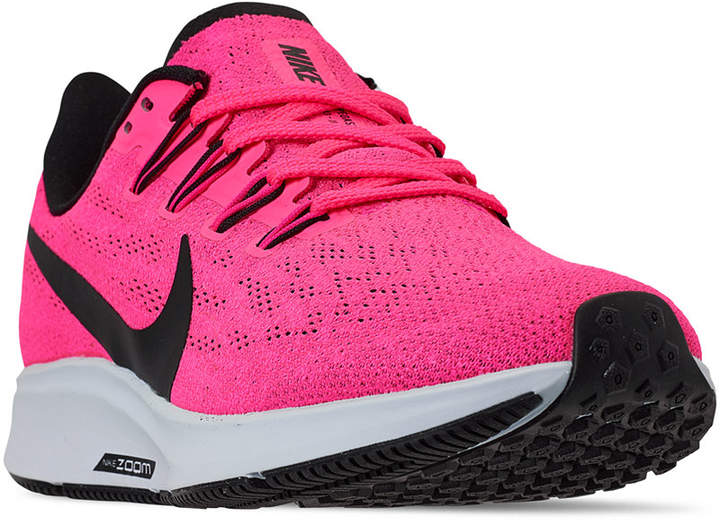 reputable site 6cc99 7dd4c Women Air Zoom Pegasus 36 Running Sneakers from Finish Line