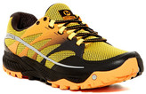 Merrell All Out Charge Running Shoe