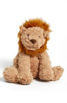 Jellycat Infant 'Fuddlewuddle Lion' Stuffed Animal