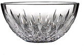 Waterford Crystal Lismore 60th Anniversary Collection Bowl