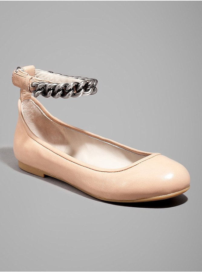 GUESS by Marciano Geneen Flat