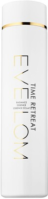 Eve Lom Time Retreat Radiance Essence