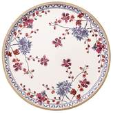 Villeroy & Boch Artesano Provencal Lavender Buffet Plate