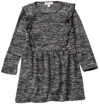 Design History Hatchi Dress (Little Girls)