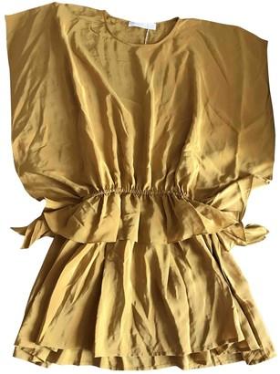 Thakoon Other Silk Dresses