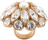 Stella McCartney pearl ring