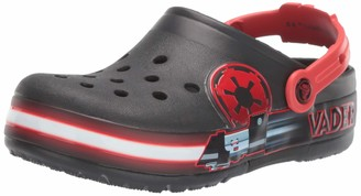 Crocs Clothing For Kids | Shop the