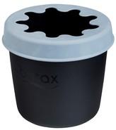 Britax Car Seat Cup Holder - Black