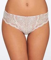 Panache Clara Bikini Panty - Women's #7252