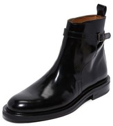 Ami Jodhpur Boots