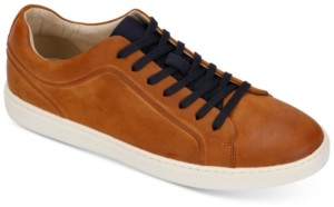 Kenneth Cole Reaction Men's Indy Sneakers Men's Shoes