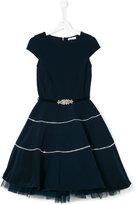 MonnaLisa tutu dress