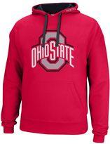 Men's Ohio State Buckeyes Foundation Hoodie