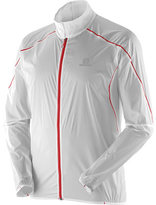 Salomon Men's S-Lab Light Jacket