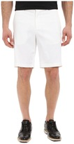 Tiger Woods Golf Apparel by Nike Nike Golf Practice Shorts 2.0