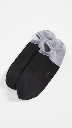 Falke Blind Blend Invisible Socks