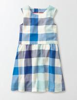 Boden Nerissa Dress