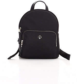 Kate Spade Women's Small Taylor Backpack