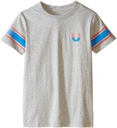 True Religion 4th of July Graphic Tee (Toddler/Little Kids)