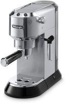 De'Longhi DeLonghi Dedica Slim Espresso Machine