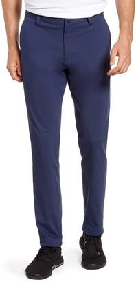 Rhone Commuter Slim Fit Pants