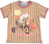 Dolce & Gabbana T-shirts - Item 37957141
