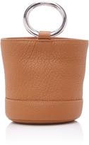 Simon Miller Bonsai 15 Bucket Bag with Strap