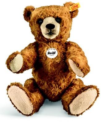 Steiff Rocco Movable Teddy Bear