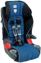 Britax frontier 85 booster car seat - maui blue