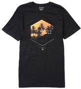 Billabong Boy's Enter T-Shirt