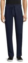Saks Fifth Avenue Patch Pocket Pants