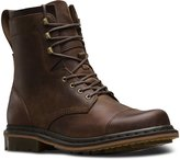 Dr. Martens Rosyna Women's Double Gusset Shoes