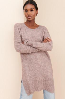 Ichi Pullover Tunic