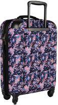 Eastpak Wheeled luggage