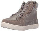 Kenneth Cole Reaction Think Fast-K Sneaker