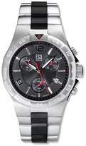 ESQ by Movado Men's 7301104 Rally Stainless Steel Watch