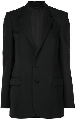 Wardrobe NYC Release 01 blazer