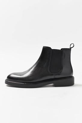 Vagabond Shoemakers Alex W Chelsea Boot