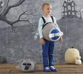 Pottery Barn Kids Airplane Costume Small