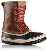 Men's 1964 PremiumTM T Wool Boot