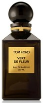 Tom Ford Private Blend Vert De Fleur Eau De Parfum Decanter